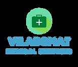 VILADOMAT MEDICA Logo TRANS .png
