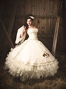 Western_Quinceanera_Dress_edited.jpg