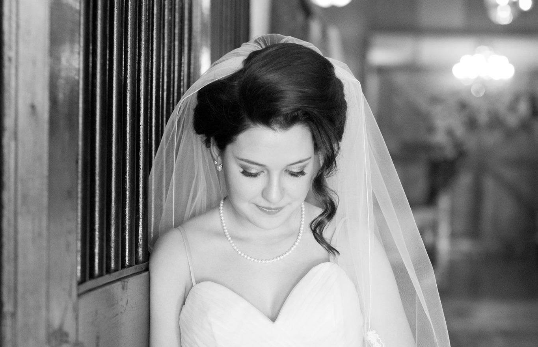 r7rec bride.jpg
