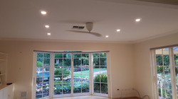 downlights carling electrical