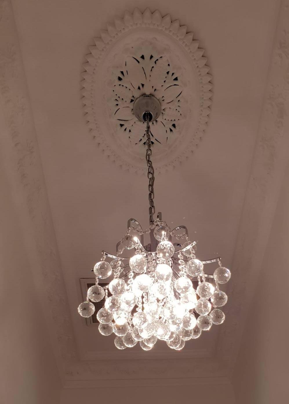 chandelier_edited