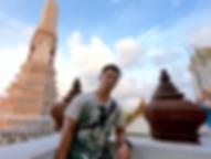 FullSizeRender_edited_edited.png