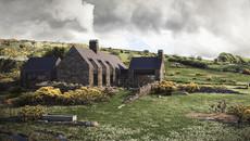 Blackdown Piper Farm