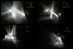Projection Tests