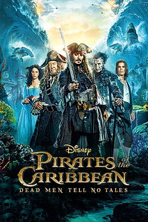 Pirates-of-the-Caribbean-Dead-Men-Tell-N