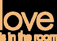 LoveIITR-logo.png