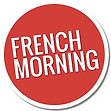 Frenc Morning Logo