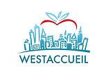 Westchester Accueil Logo
