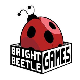 Bright Beetle Games profile pic 2.jpg