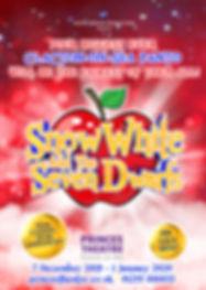 snow white clacton poster.jpg