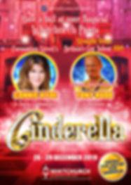 Cinderella Whitchurch.jpg