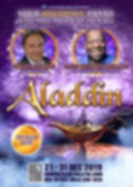 Aladdin-A3poster_TEMP_GF_JUN19_2cast.jpe