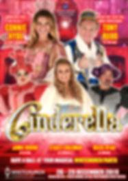 cinderella2019_A3_cast_Oct19_whit.jpg