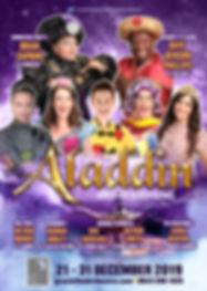 Aladdin-A3poster_SEP19-cast.jpg