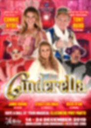 cinderella2019_A3_cast_Oct19_EP.jpg