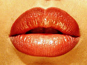 Maquillage Correctif