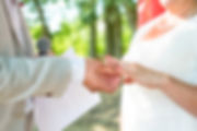 l'instant-present-mariage-A&J-287.jpg