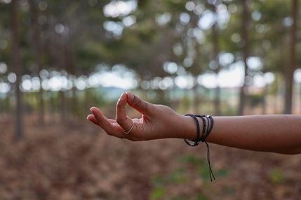 jezelf-leren-kennen-meditatie-1024x683.jpg