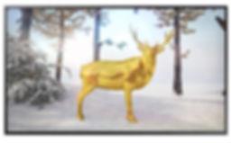 Samsung screen QM75N.jpg