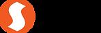 sino group logo-en.png