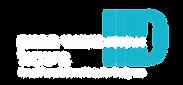 iid logo (1).png