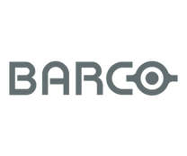 barco-logo-300x250-300x250.png