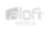 alfcmyk-B-135340-Brand-logo-CMYK-Dark-Gr