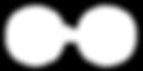 mip_logo white.png