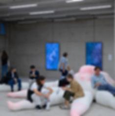 NIIO_Ars_Electronica_2018-7.jpg