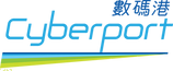 Cyberport_Logo_CMYK_A084_niio_2019.png