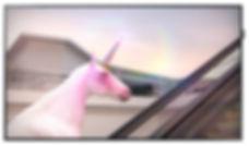 Samsung screen QM55H.jpg