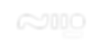 Niio Art Logo.png