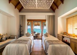 milaidhoo-maldives_serenity-spa-1jpeg