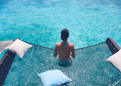 overwater-hammock-2jpeg