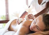 hlt-wellness-massage-lowjpeg