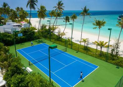 lux_nma_aerials_tenniscourt-18_792x527j