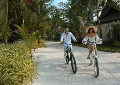 island-bicycle-jpgjpeg