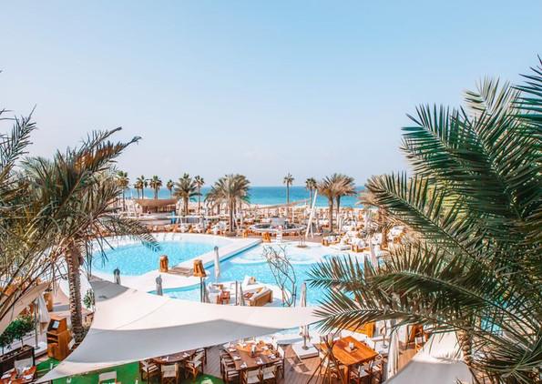 beach-club-restaurantjpeg