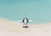kudadoo-seaplane-1030x772-1jpeg