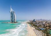 high_resolution_300dpi-burj-al-arab-jume