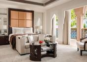 oo_thepalm_accommodation_mansionkingprem
