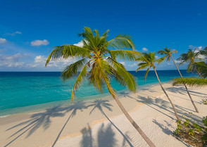 milaidhoo-maldives-beach-3jpeg