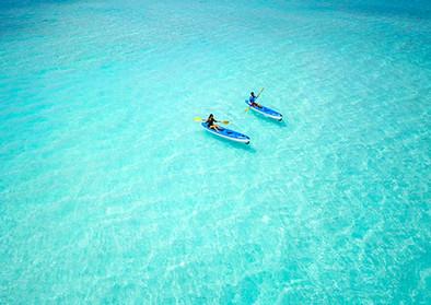 milaidhoo-maldives_water-activities-13j
