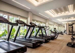 oo_lesaintgeran_resort_club_one_gym_inte