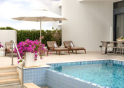 jumeirah-at-saadiyat-island-resort-4jpe