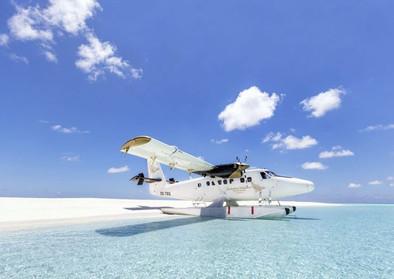 kudadoo-maldives-private-island-by-huraw