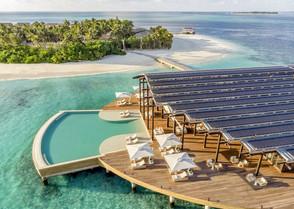 kudadoo-maldives-2-the-retreat-1-1030x