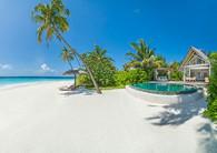 milaidhoo-maldives_beach-pool-villa_beac