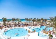 beach-club-imagejpeg