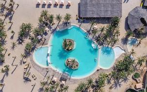 zighy-bay-oman-salt-water-pool-aerial-1
